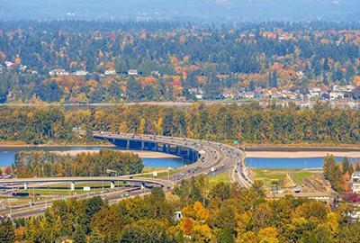 Caregiver Service Vancouver, Washington, USA