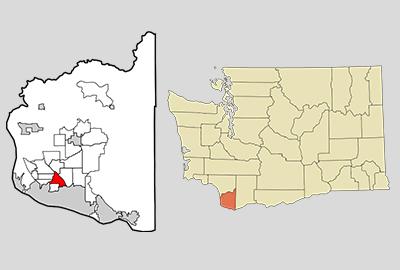 Caregiver Service Walnut Grove, Washington, USA